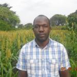 UCF founder Anthony Kalulu